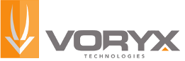 Voryx Technologies
